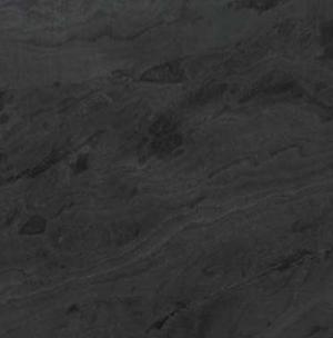 Titanio Leisteen oppervlak gezoet 60x60-0