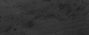 Titanio gezoet banen wisselende lengten 50 cm breed-0
