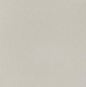 Mosa Softgrip 74020LS grijs 15x15-0