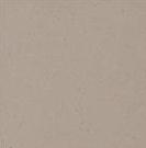 Mosa Softgrip 74040LS licht warm grijs 15x15-0
