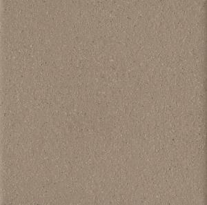 Mosa Softgrip 74050LS midden warm grijs 15x15-0