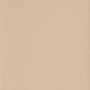 Mosa Softgrip 74060LS beige 15x15-0