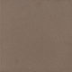 Mosa Softgrip 74070LS grijsbruin 15x15-0