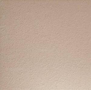Mosa Softgrip 74120LS bruin 15x15-0