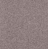 Rak Salt & Pepper GP36UP antraciet 30.5x30.5-0
