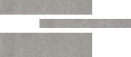Rak Gems GPD59UP Grey Stroken-0