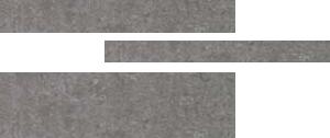 Rak Gems GPD56UP Antracite Stroken-0