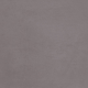 Grespania Atacama Marengo 60x60-0