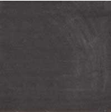 Rak Gems GPD55UP D. Antracite 60x60-0