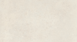 Rex Pietra Del Nord Bianco Anticato naturale 736084 40x80 RETT-0