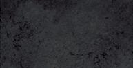 Nord Ceram Loft N-LOF 834 antracite 30x60-0
