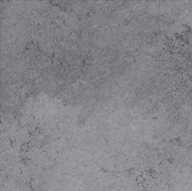Nord Ceram Loft N-LOF 231 grijs 60x60-0