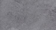 Nord Ceram Loft N-LOF 831 grijs 30x60-0