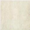 Pastorelli Quarz Design Bianco 30x30-0