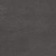 Grespania Atacama Negro 30x60 REC.-0
