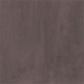 Rak Earth Stone dark brown 60x60-0