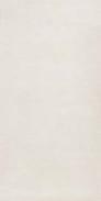 Nord Ceram N-SHI 832 beige 30x60-0