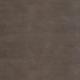 Nord Ceram N-SHI 848 mokka 30x60-0
