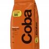 Coba CGM300 voegmiddel zilvergrijs 5kg-0