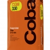 Coba CGM330 breedvoeg cementgrijs 20kg-0