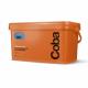 Coba ASP900 afdichtcoating 7 kg-0