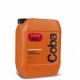 Coba DPM800 Voorstrijkmiddel 5 liter-0