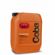 Coba DPM800 Voorstrijkmiddel 1 liter-0