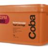 Coba DPM810 Voorstrijkmiddel 1 kg-0