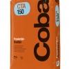 Coba CTA150 poederlijm snel 25kg-0