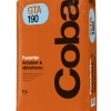 Coba GTA190 poedertegellijm 25kg-0