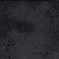 Nord Ceram Loft N-LOF 734 antracite 33x33-0