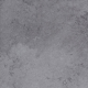 Nord Ceram Loft N-LOF 731 grijs 33x33-0
