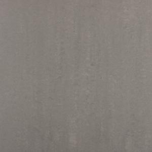 Rak Gems GPD56UP Antracite 40x40-0