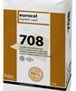 Eurocol 708 Tegellijm Super 5 kg-0
