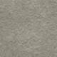 Rak Gems GPD56R Antracite 30x60-0