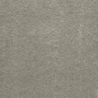 Rak Gems GPD56R Antracite 60x60-0