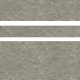 Rak Gems GPD56R Antracite Stroken-0