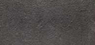 Rak Gems GPD57R Zwart 30x60-0