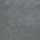 Mosa Terra Maestricht 215V grijsgroen 60x60-0