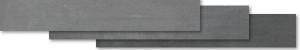 Mosa Terra Tones 215XYZV grijsgroen 10x60-0