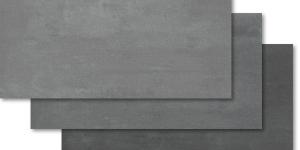 Mosa Terra Tones 215XYZV grijsgroen 30x60-0