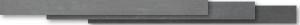 Mosa Terra Tones 215XYZV grijsgroen 5x60-0