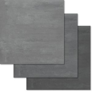 Mosa Terra Tones 215XYZV grijsgroen 60x60-0