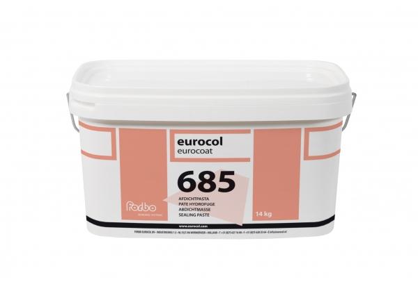 Eurocol 685 Eurocoat 14 kg -0