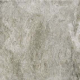 La Fabbrica I Quarzi Prasio 662R13 60x60-0