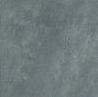 Pastorelli Quarz Design Antracite RTT 60x60-0