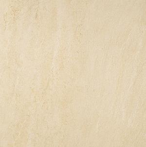 Pastorelli Quarz Design Beige RTT 60x60-0