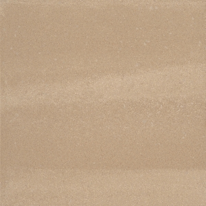 Mosa Solids 5114v sand beige 60x60-0
