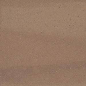 Mosa Solids 5116v deep ochre 60x60-0