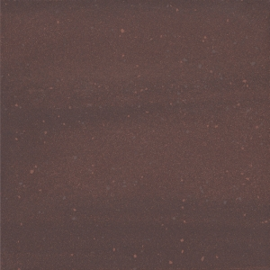 Mosa Solids 5118v rust red 60x60-0